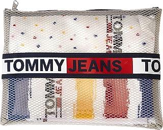 Tommy Hilfiger Socks