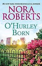 O'Hurley Born: An Anthology (O'Hurleys)