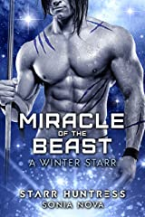 Miracle of the Beast Kindle Edition