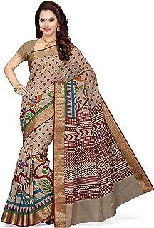 625acb6919 Women's Sarees priced ₹500 - ₹750: Buy Women's Sarees priced ₹500 ...