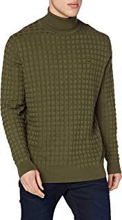 G-STAR RAW Core Table Turtle Sweat-Pullover Homme
