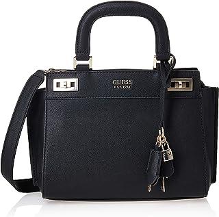 Guess Katey Girlfriend Satchel Handbag for Women