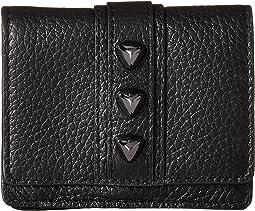 Trigger Mini Wallet