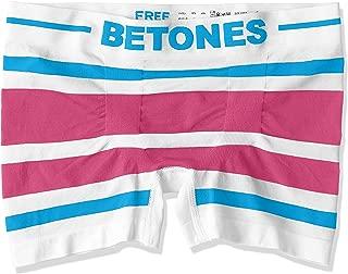 (ビトーンズ)BETONES AKER