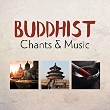 Buddhist Chants & Music: Healing Journey with Crystal Bowls, Meditation Prayers & Om Chants