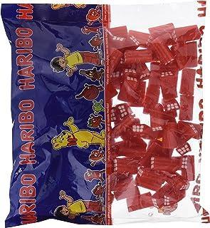 comprar comparacion Haribo Ladrillos Nata Fresa Gominolas - 1000 gr