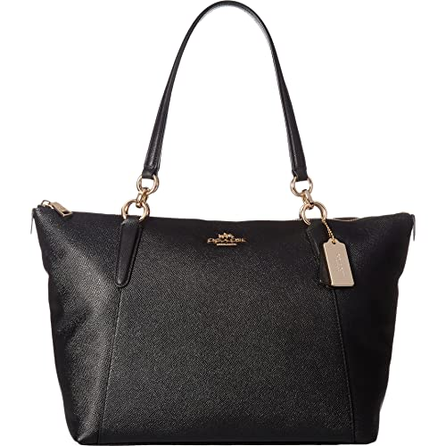 Coach Totes Handbags  Amazon.com d8f04d86b5