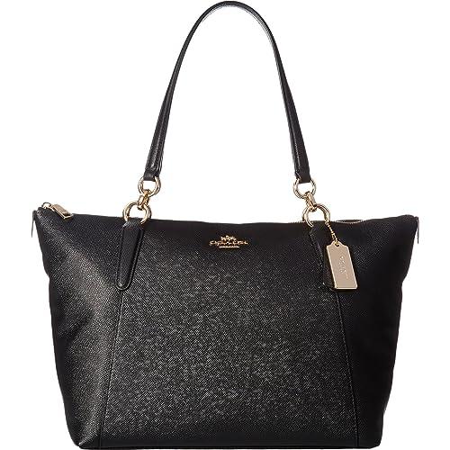 32bb5f3ba3 Coach Totes Handbags: Amazon.com