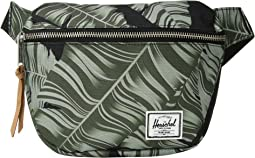 Herschel Supply Co. - Fifteen
