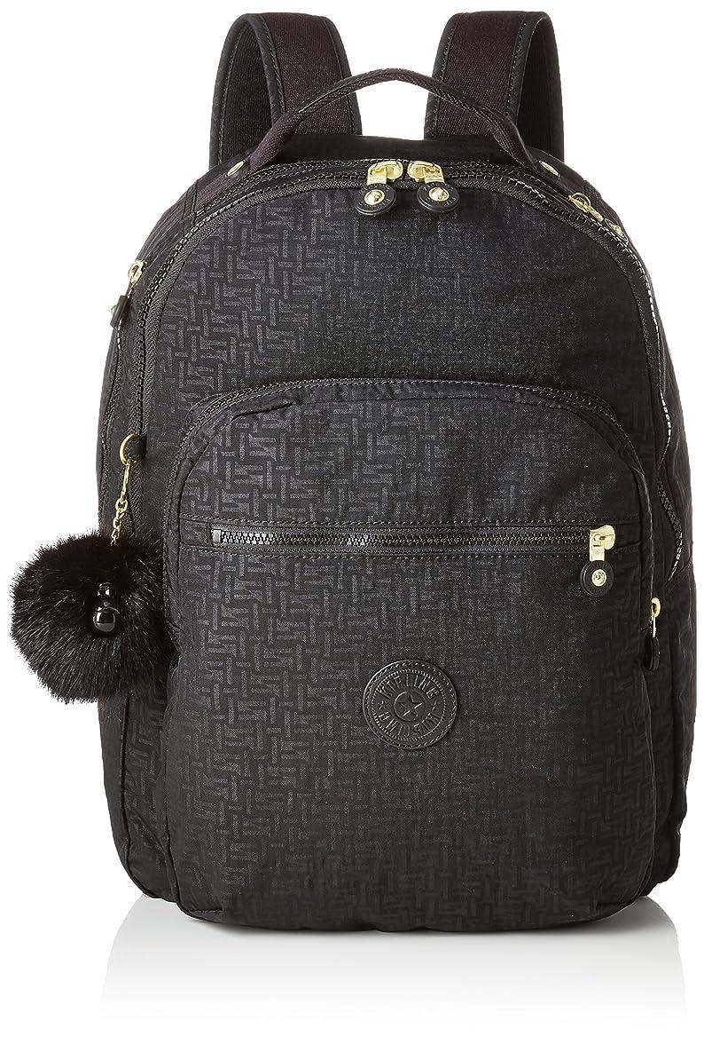 マンモスタッチジャベスウィルソン[キプリング] Amazon公式 正規品 CLAS SEOUL バックパック K12629