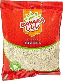 Bayara Sesame Seeds - 200 gm