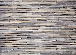 Crearreda CR-67213 Stones Kitchen Panel