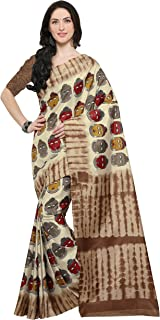 Best kalamkari silk sarees images Reviews