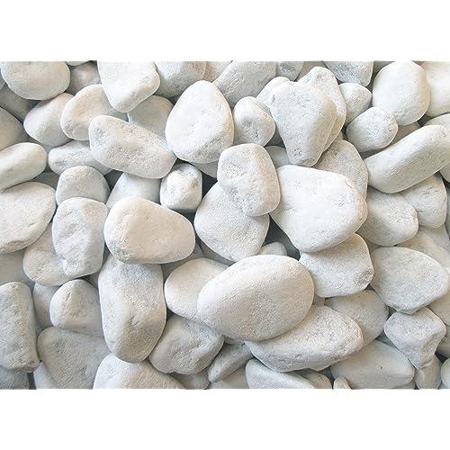 Steine Garten Amazonde