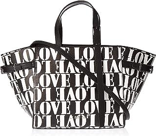 Calvin Klein Tote Bag for Women-Combo