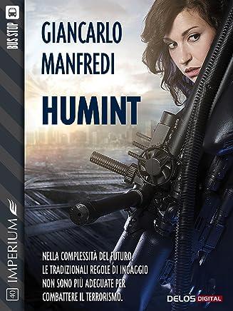 Humint (Imperium)