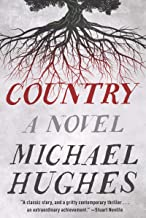 Best lovecraft country novel Reviews