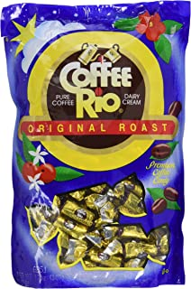 Best coffee rio candy caffeine Reviews