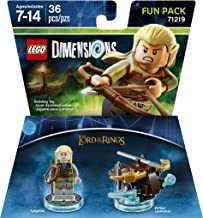 Best lord of the rings book set target Reviews
