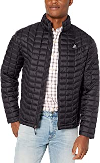 Best lands end men's 800 down packable jacket Reviews