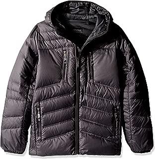Best marmot boys' hangtime down jacket Reviews