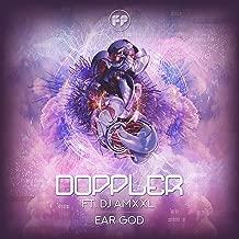 Ear God