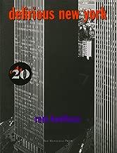 Delirious New York: A Retroactive Manifesto for Manhattan (English Edition)
