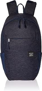 herschel mammoth backpack medium