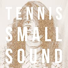 Best tennis sounds mp3 Reviews