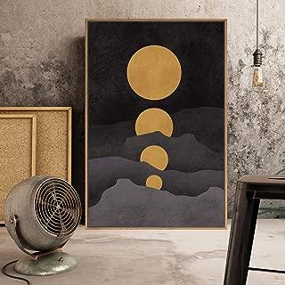 Best art wall modern Reviews