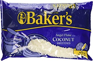 Best angel flake coconut Reviews