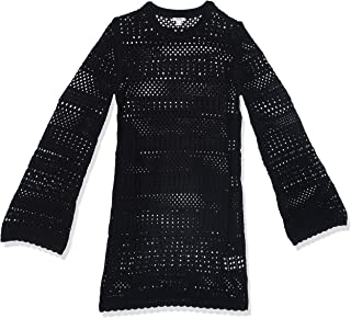 OVS Women's Valentina Knitted Dress