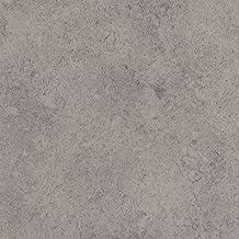PVC Bodenbelag Steinoptik 300 und 400 cm Breite Fliesenoptik Mosaik grau 200 Meterware Gr/ö/ße: Muster verschiedene Gr/ö/ßen