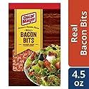 Oscar Mayer Bacon Bits, 4.5 oz Pouch