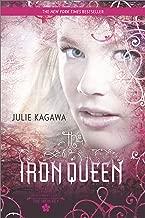 Best iron queen book Reviews