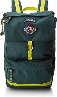 Best superdry coleman backpack Reviews