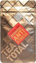 Tea Total / ティートータル アンチストレス ティー 30g 袋 [並行輸入品]