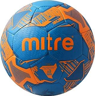 mitre Relay Soccer Ball