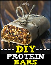 Best quest protein recipes Reviews