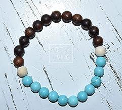 Spa Day Bracelet