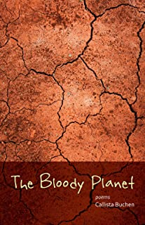 The Bloody Planet