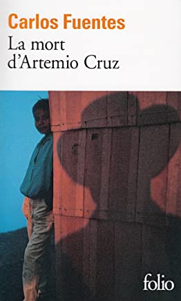 La Mort dArtemio Cruz