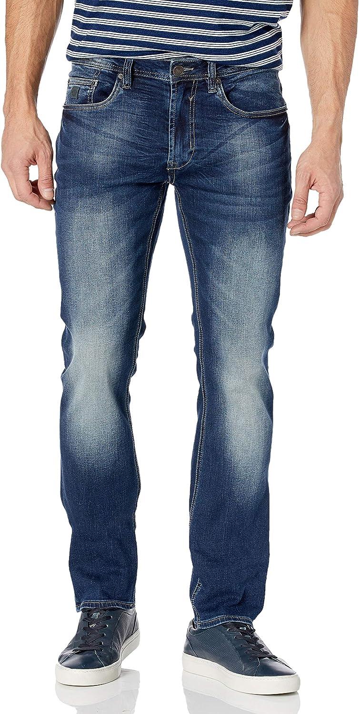 Max 44% OFF Buffalo David Bitton Men's Slim Ash Max 58% OFF Jeans