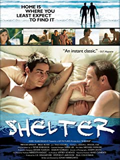 Lgbt Themed Movies