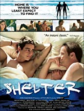 Best gay movie hawaii Reviews
