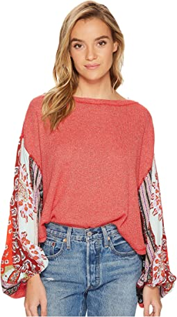 Free People - Blossom Thermal