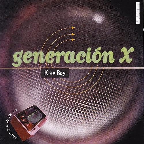 Batidora (Remix 94) by Kike Boy on Amazon Music - Amazon.com