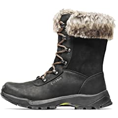 varm produkt 2018 sneakers i lager Icebug Shoes - Casual Women's Shoes