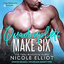 nicole elliot author