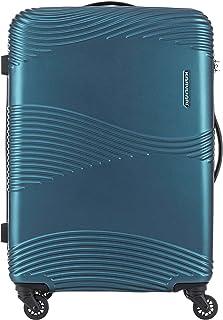 スーツケース カメレオン by サムソナイト (TEKU テク SPINNER 68/25 TSA 無料預け入れ メーカー1年保証) 68cm Mサイズ KAMILIANT by Samsonite キャリーバッグ キャリーケース